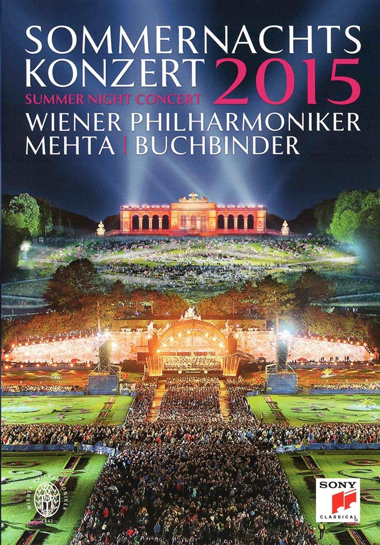 07_Sommernachskonzert_DVD.jpg