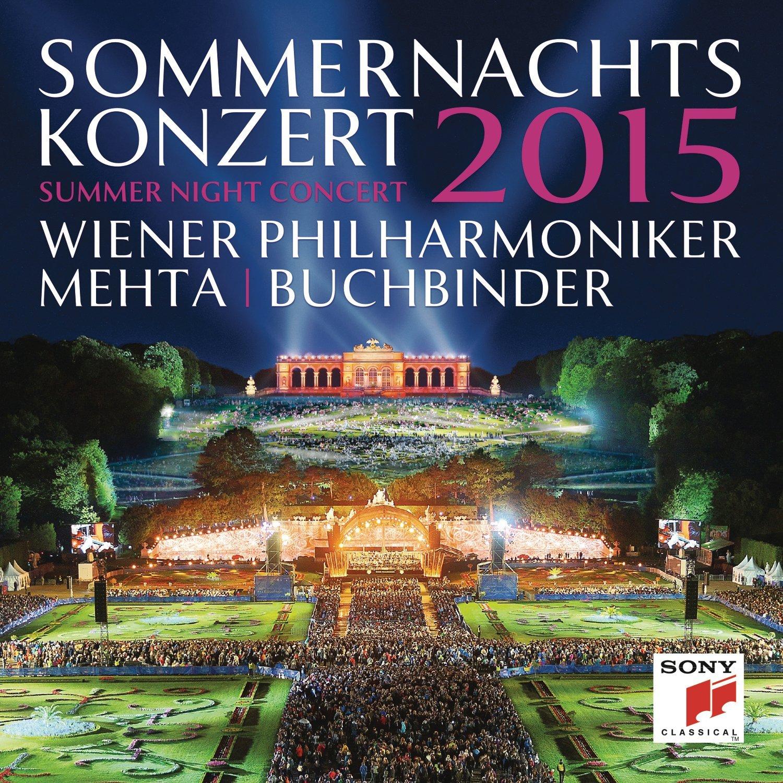 08_Sommernachskonzert_CD.jpg