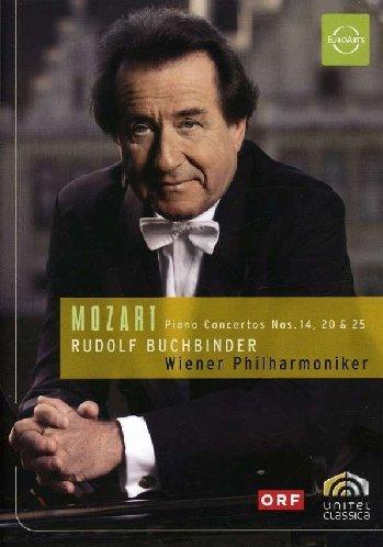 11_DVD-2_Mozart.jpg