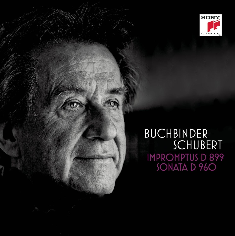 14_CD-Buchbinder-Schubert.jpg