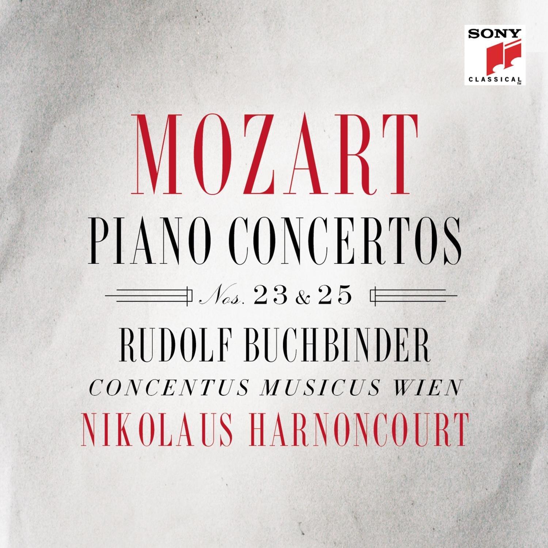 15_CD-Mozart-Hammerklavier.jpg