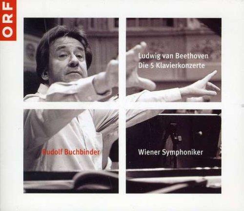 18_Buchbinder-Beethoven-WienerSym.jpg