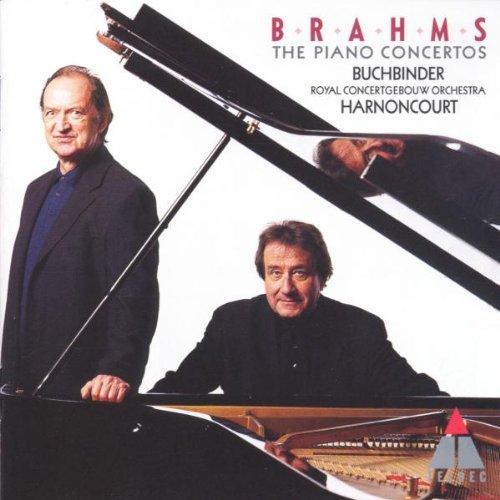 22_CD_Brahms_Concertos.jpg