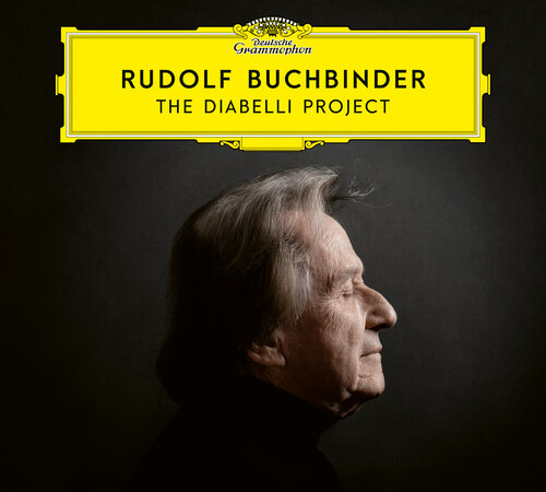 Buchbinder_Digipack_Cover.jpg