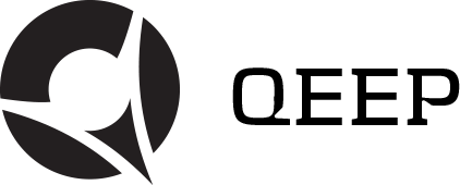 qeep-logo.png