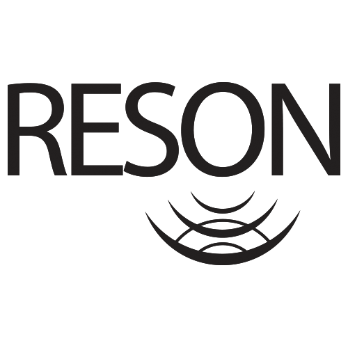 _0008_reson.png