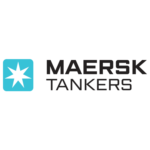 _0012_maersk-tankers.png
