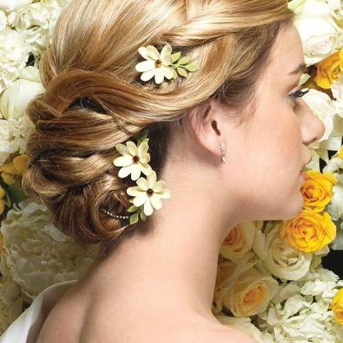 CWSS13_Hair2-photosize--600x500.jpeg