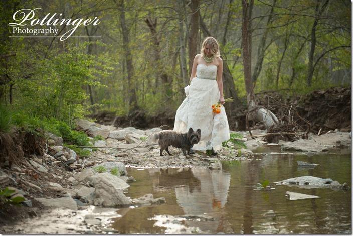 Pottinger Photography