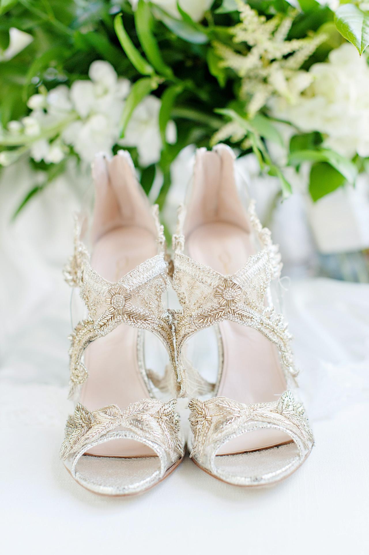 Gray_Wedding_021.jpg