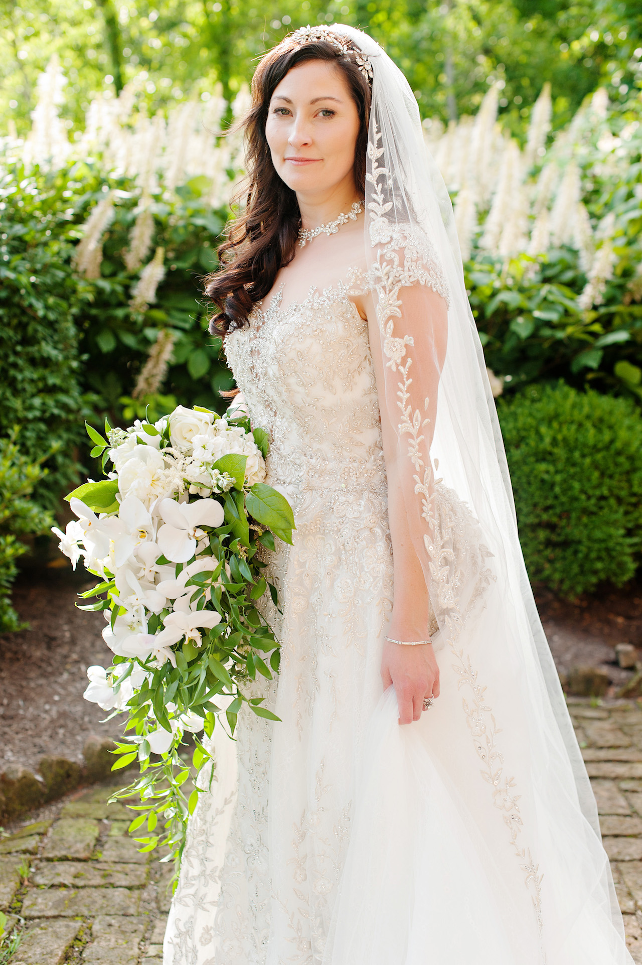Gray_Wedding_335.jpg