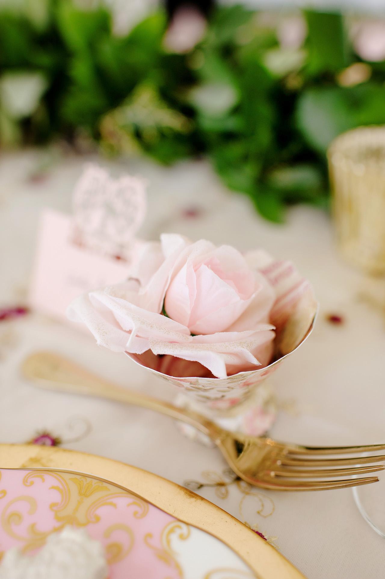 Gray_Wedding_488.jpg