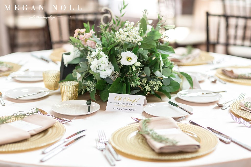 Tuscan Inspired wedding day - see full blog post here