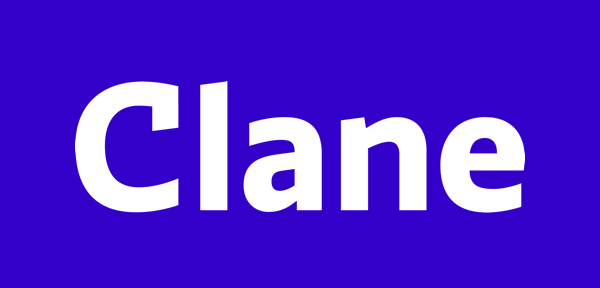 Clane-logo-small.png
