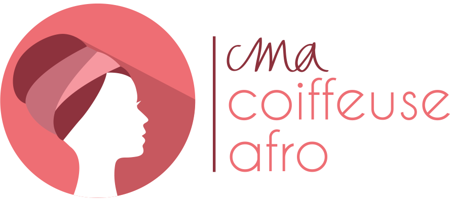 ma_coiffeuse_afro_logo.png