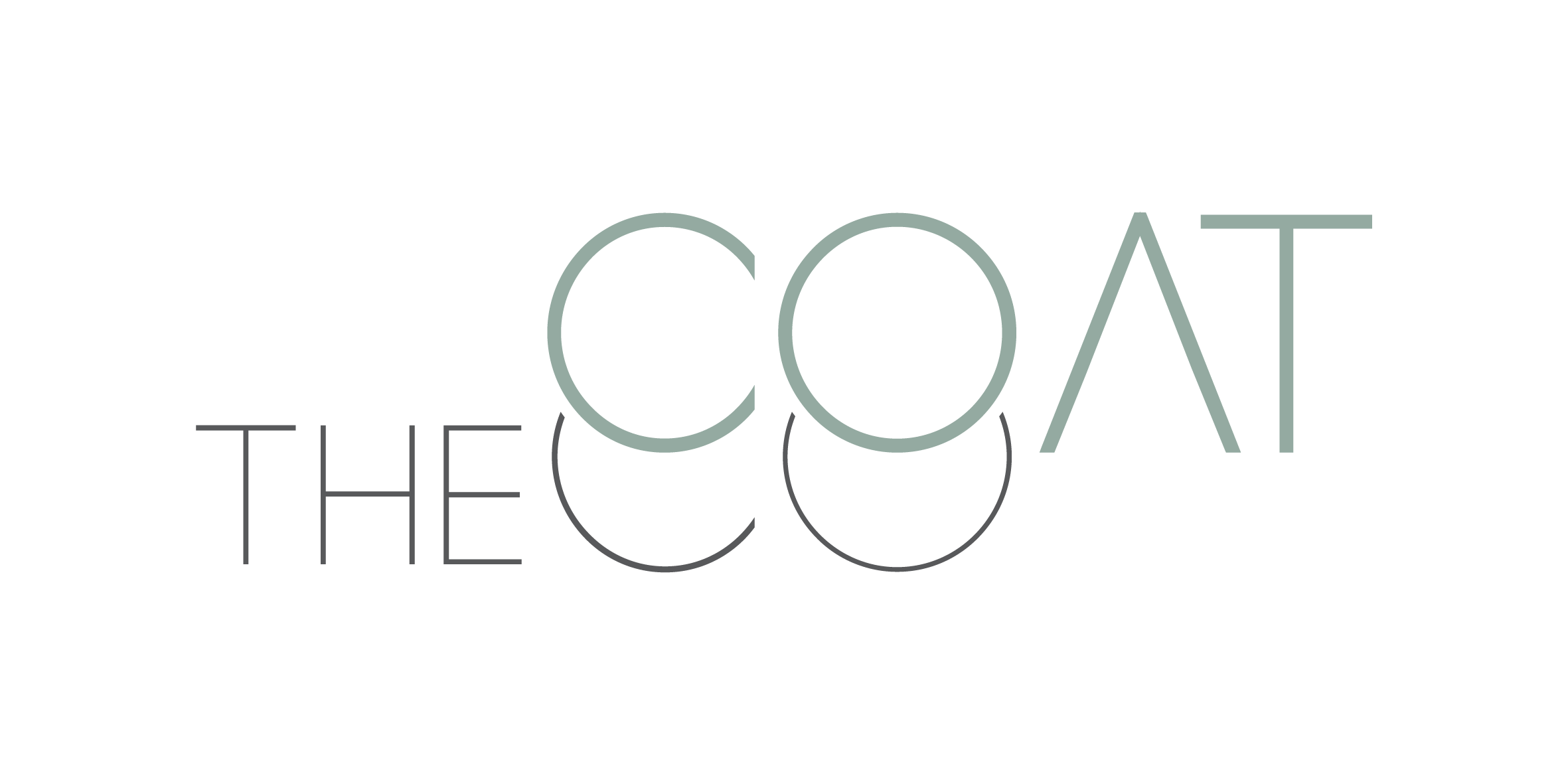 THE COAT CO LOGO-04.png