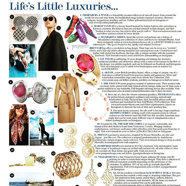 Life's little luxuries...by @houseandgardenuk Featuring our Sophie Cashmere Coat in Camel #cashmere #cashmerecoats #winterfashion