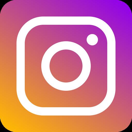 Instagram SN Cube
