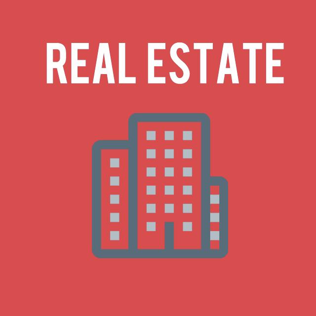 real-estate-2.png