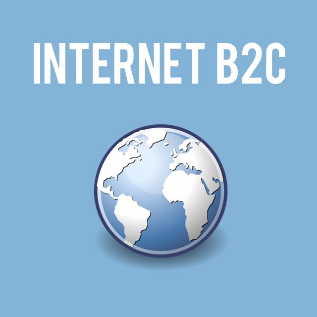B2C.png