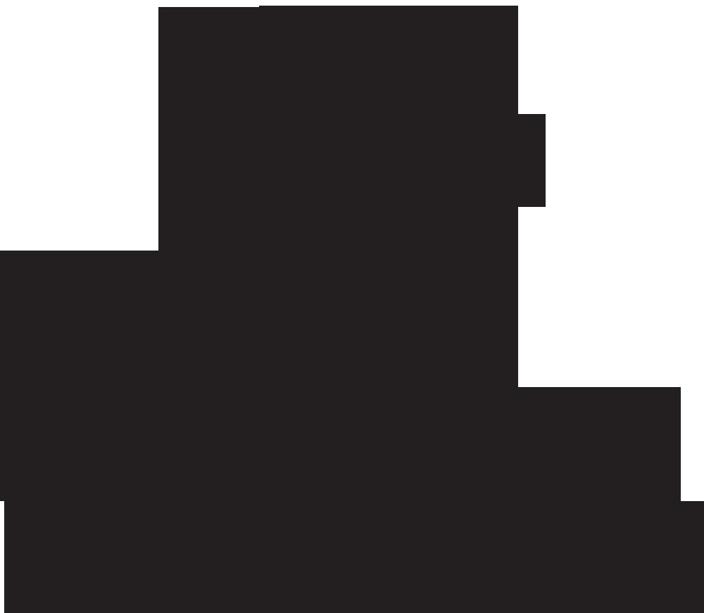 Logo-Flamingo-royale.png