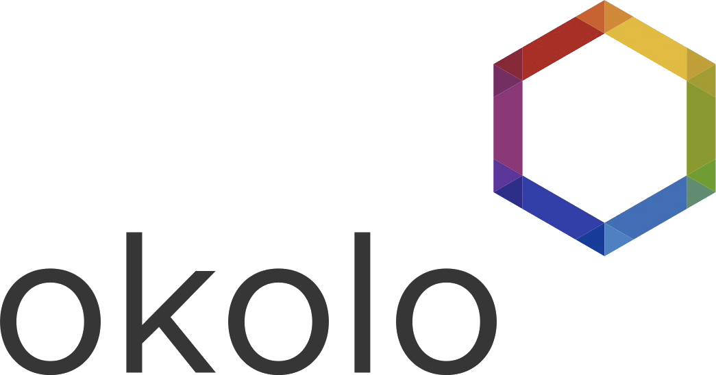 Logo-Okolo.png