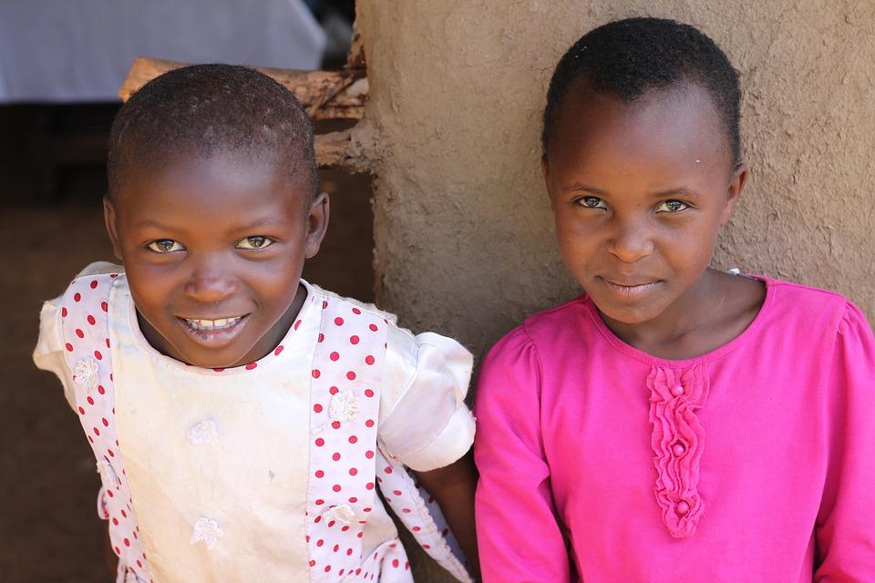 african-2044961_960_720.jpg
