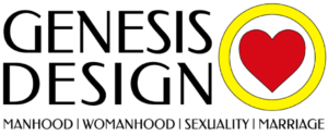 CHUSA-Genesis-Design-Logo-300x125.png