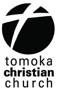 Tomoka-Christian-Church.jpg