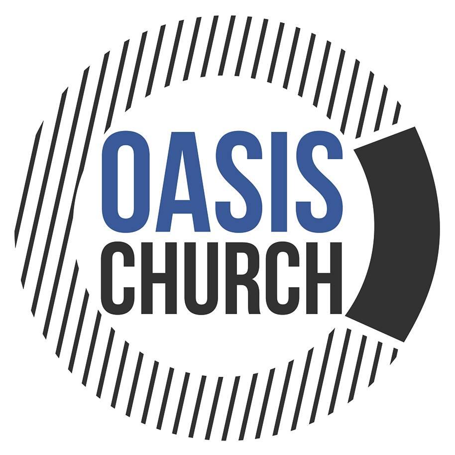 Oasis-Church.jpg
