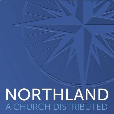 Northland.jpg