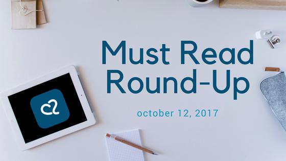 Reading Round Up 1012 Blog Header.png