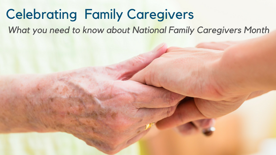 Family Caregivers Month.png