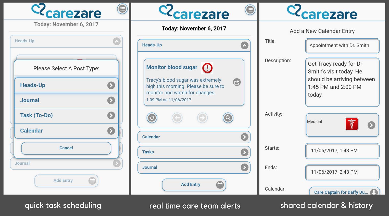 CZ Screenshots Collage.png