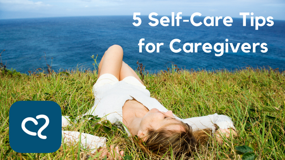 Self Care Blog Header.png