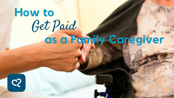 Getting Paid for Caregiving blog graphic.png