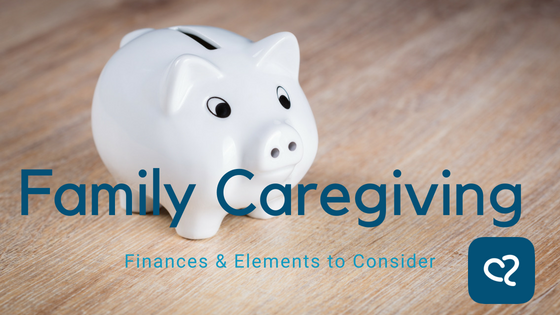 Family Caregiving & Finances-2.png