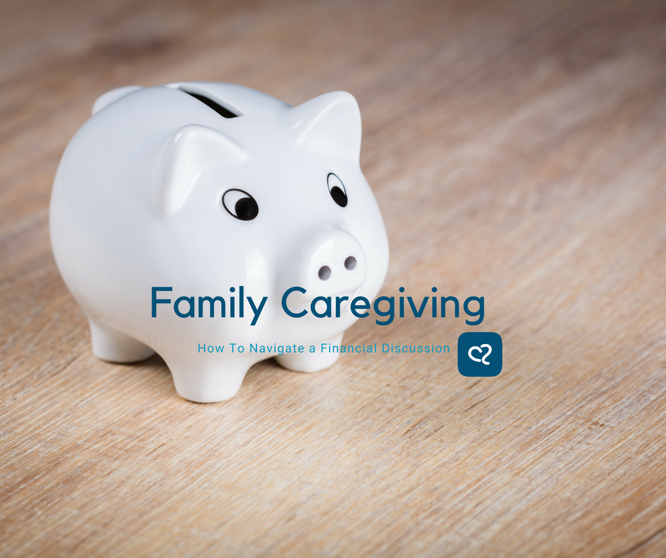 FamilyCaregiving-Finances-Part2-Blog.png