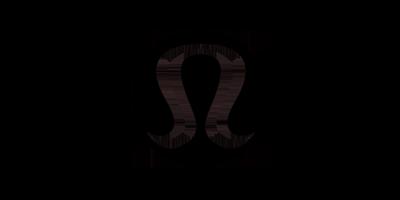 Lulu_Lemon_Logo.png