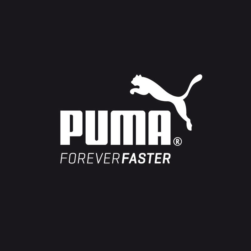 puma_logo_800.jpg