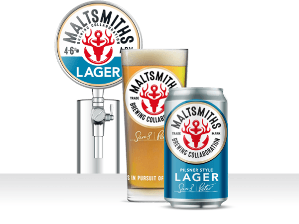 pilsner-style-1x.png