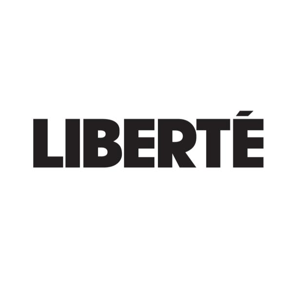 Liberte.png