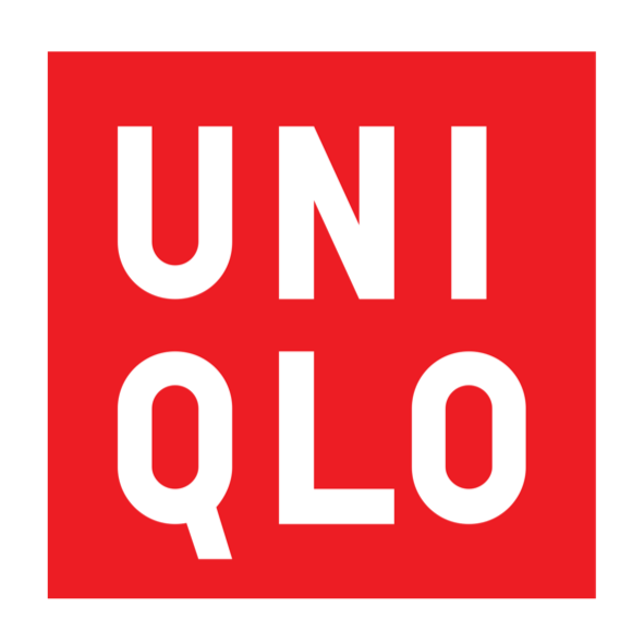 Uniqlo red.png