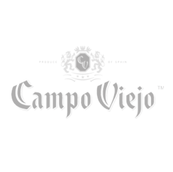 Campo Viejo.png