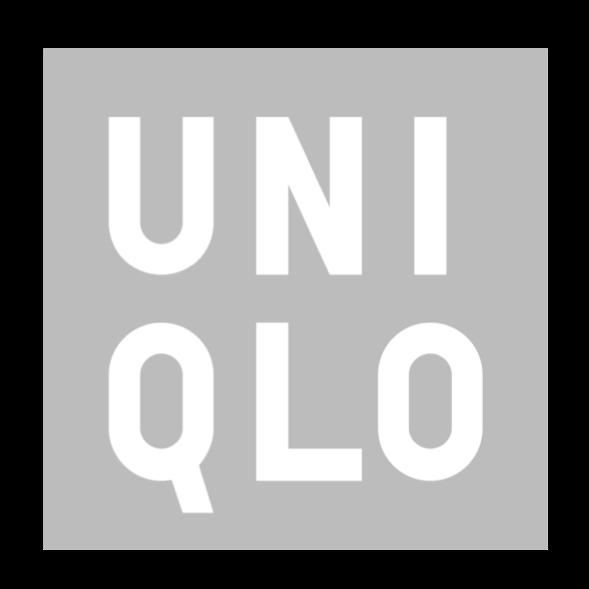 Uniqo.png