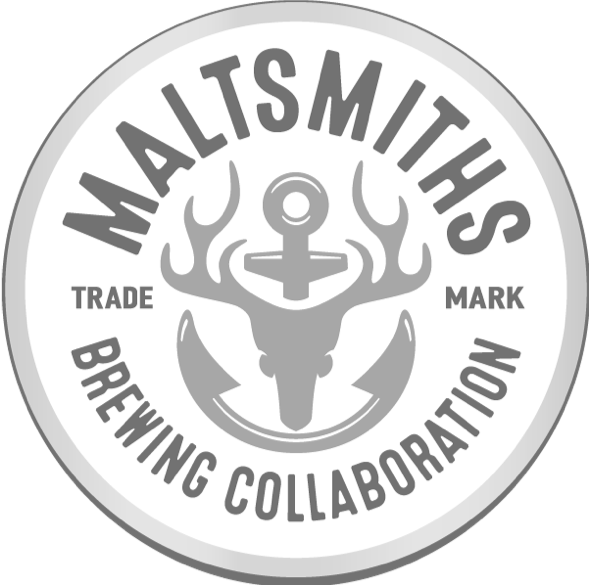 Maltsmiths.png