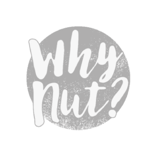 Why Nut.png