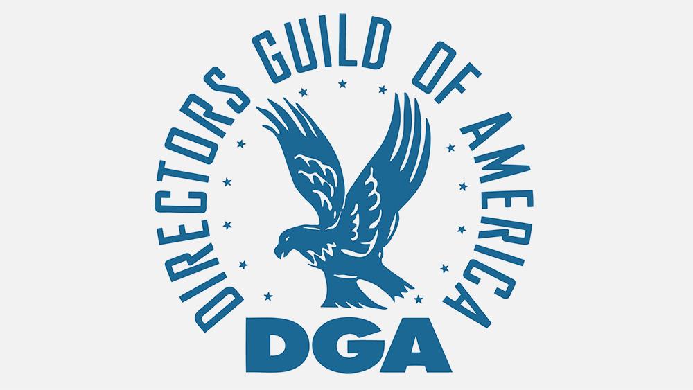 dga-directors-guild-logo.jpg