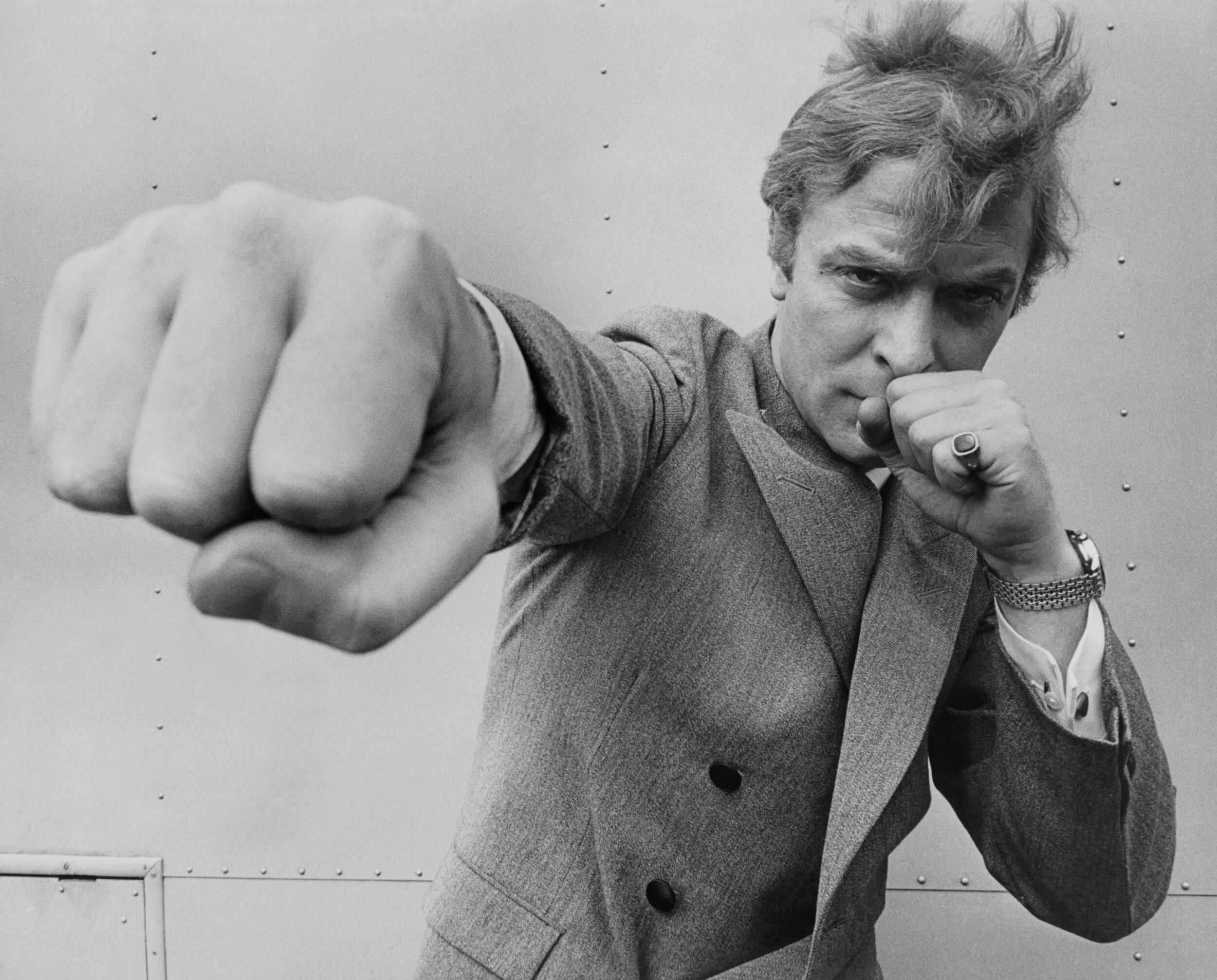 GETTY_IMAGES_2662385_MICHAEL_CAINE_PUNCH_1966.jpg
