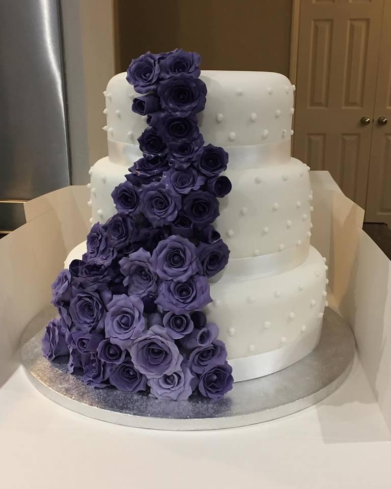 abigail.cake - Abigail Anderson (66).jpg
